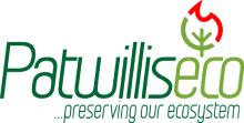 Pat Willis Eco